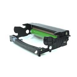 Tambor de Imagen Lexmark E250/E350/E352 Negro Compatible
