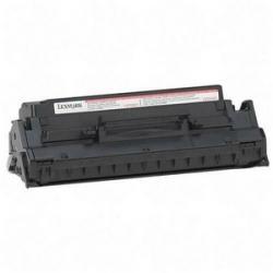 Toner Lexmark Optra E310 / E312 Negro Compatible