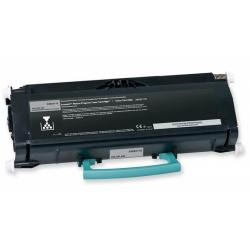 Toner Lexmark X463 / X464 / X466 Negro Compatible alta Capacidad