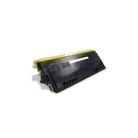 Tóner Brother TN-3060/TN-6600/TN-7600 negro compatible