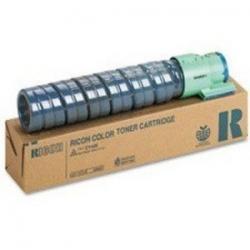 Tóner Ricoh MP C2800 / MP C3300 / MP C3001 / MP C3501 Cyan Compatible