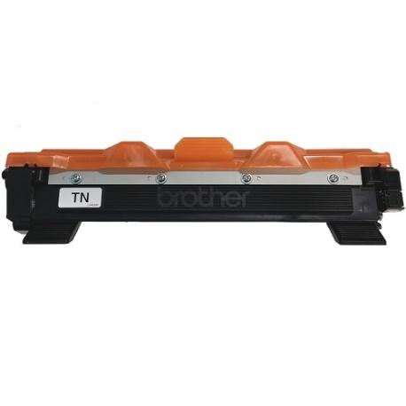 Tóner Brother TN-1050 negro compatible