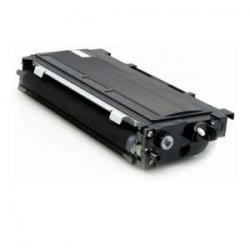 Tóner Ricoh SP 1200 Negro Compatible