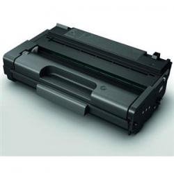 Tóner Ricoh SP 300 Negro Compatible