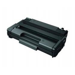 Tóner Ricoh SP 3400 / SP 3410 Negro Compatible