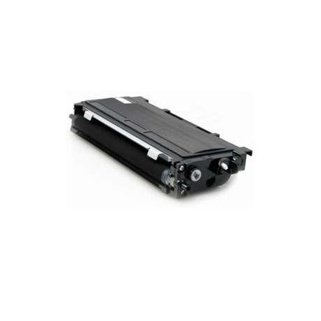 Tóner Brother TN-2120 negro compatible