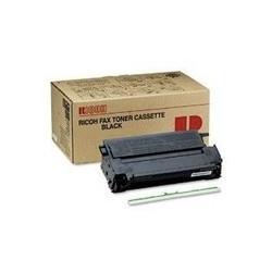 Tóner Ricoh Fax 1190L Negro Original