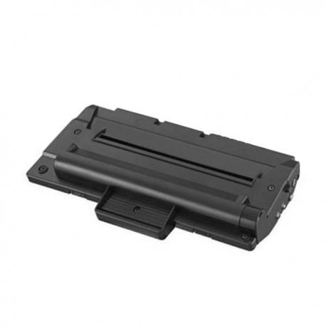 Tóner Toshiba T-1820 Negro Compatible