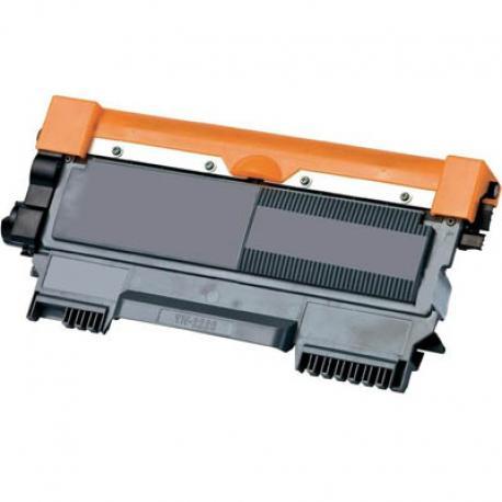 Tóner Brother TN-2220 negro compatible