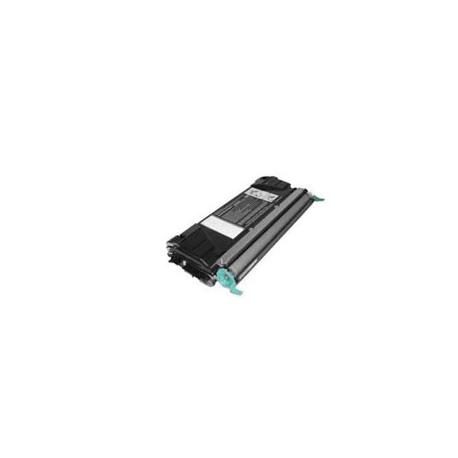 Tóner Toshiba e-studio 220CP/205CP Negro Compatible