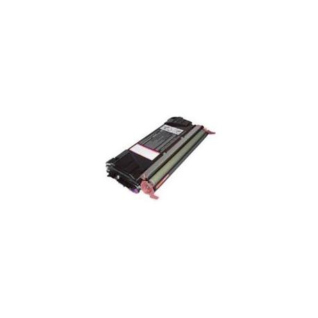 Tóner Toshiba e-studio 220CP/205CP Magenta Compatible