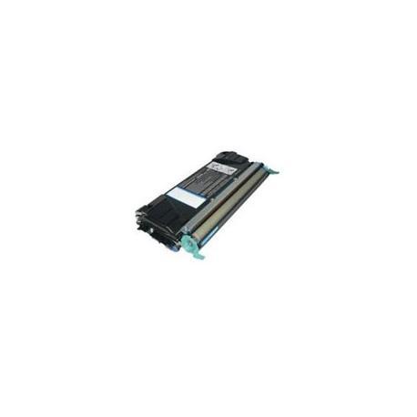 Tóner Toshiba e-studio 220CP/205CP Cían Compatible