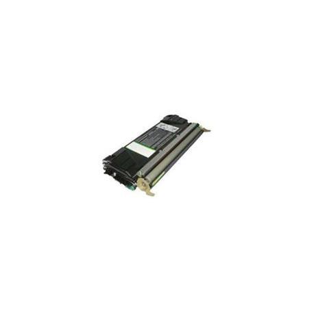 Tóner Toshiba e-studio 220CP/205CP Amarillo Compatible