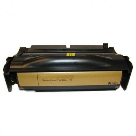 Tóner Toshiba e-studio 320P Negro Compatible