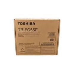Bote Residual de tóner Toshiba TB-FC55 Original