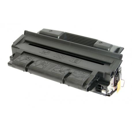 Tóner Brother TN-9500 negro compatible