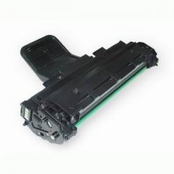 Tóner Xerox 113R00730 Negro Compatible
