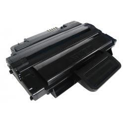 Tóner Xerox 106R01374 Negro Compatible