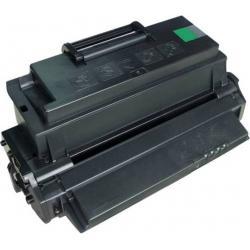 Tóner Xerox 106R01149 Negro Compatible
