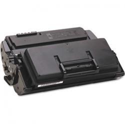 Tóner Xerox 106R01371 Negro Compatible