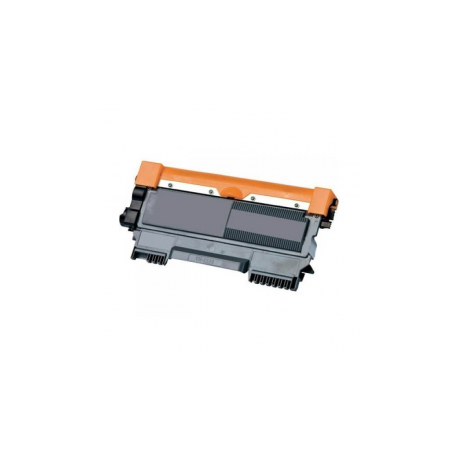 Tóner Brother TN-2320 negro compatible