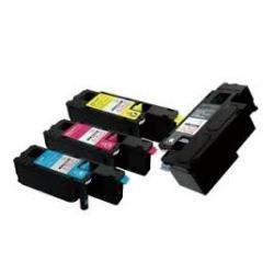 Tóner Xerox 106R016 XEVP Multipack 4 colores Compatible