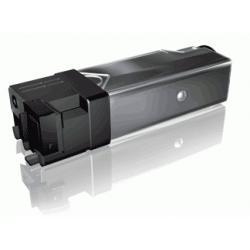 Tóner Xerox 106R01334 Negro Compatible