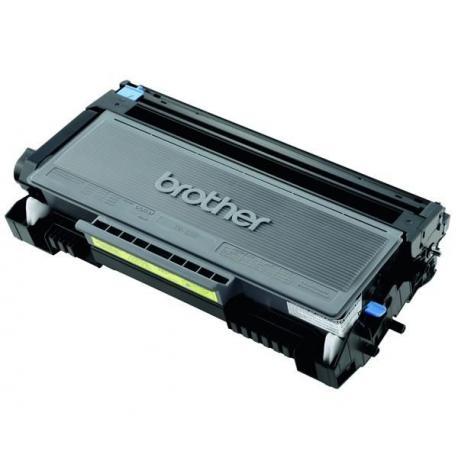 Tóner Brother TN-3280 negro compatible