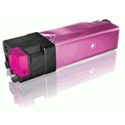 Tóner Xerox 106R01332 Magenta Compatible