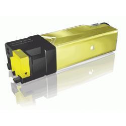 Tóner Xerox 106R01333 Amarillo Compatible