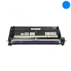 Tóner Xerox 106R01392 Cyan Compatible