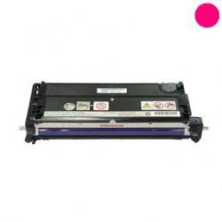 Tóner Xerox 106R01393 Magenta Compatible