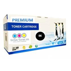 Tóner Xerox 106R01395 Negro Premium