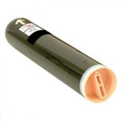 Tóner Xerox 006R01175 Negro Compatible