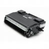 Tóner Brother TN-4100 negro compatible