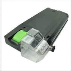 Tóner Xerox 006R00914 Negro Compatible