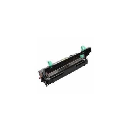 Tambor de Imagen Kyocera DK-150 Negro Compatible