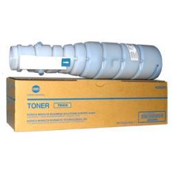 Tóner Konica Minolta TN-414 Compatible