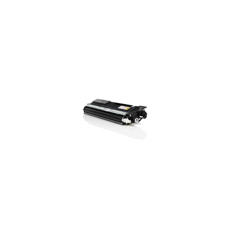 Tóner Brother TN-230BK negro compatible