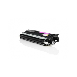 Tóner Brother TN-230M magenta compatible