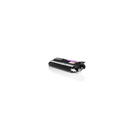 Tóner Brother TN-230M magenta compatible
