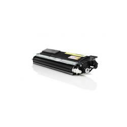 Tóner Brother TN-230Y amarillo compatible