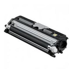 Tóner Konica Minolta Magicolor 1600W Negro Compatible