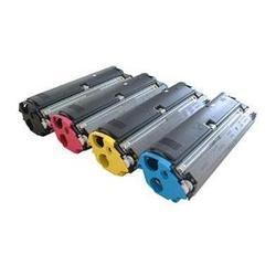 Tóner Konica Minolta Magicolor 2210 Multipack 4 colores Compatible