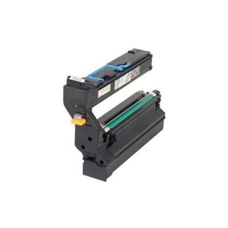 Tóner Konica Minolta Magicolor 5430DL Magenta Compatible