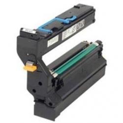 Tóner Konica Minolta Magicolor 5430DL Amarillo Compatible