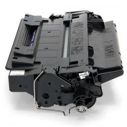 Tóner HP CF226A Negro Compatible