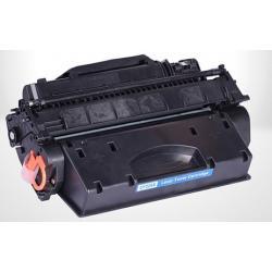 Tóner HP CF226X negro Premium