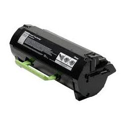 Toner Lexmark M1140 / M1145 / XM1140 / XM1145 compatible