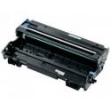 Tambor Brother DR-230M Magenta compatible